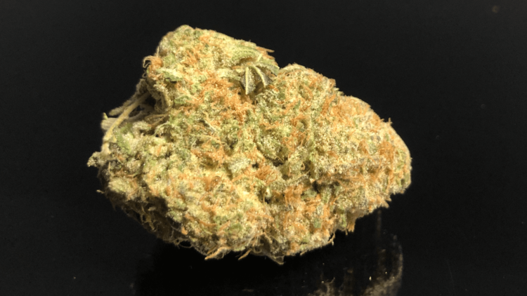 Cheesecake - Special Price $135 oz!