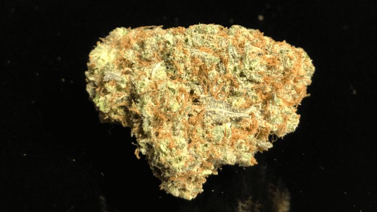 COMATOSE upto 26%THC - Special Price $150oz!!