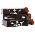 Mota Black Milk Chocolate Cube